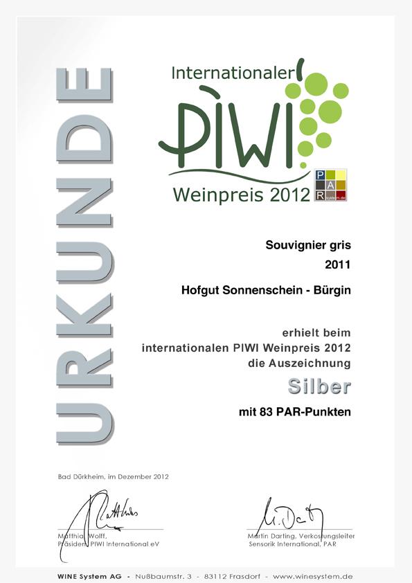 PIWI_Weinpreis_S gris2011