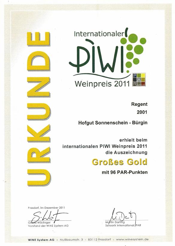 PIWIpreis2011