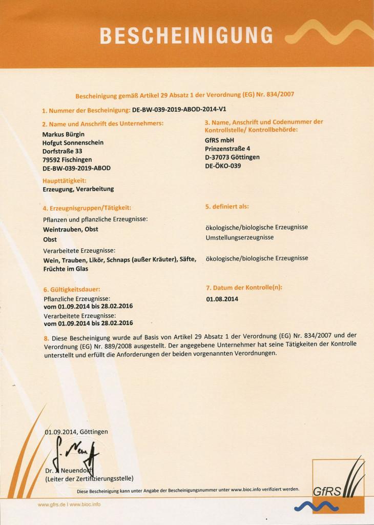 Zertifikat Bio 2015_02 (1)