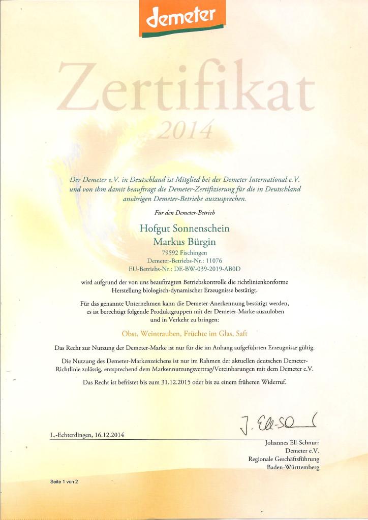 Zertifikat_Demeter_2014_01