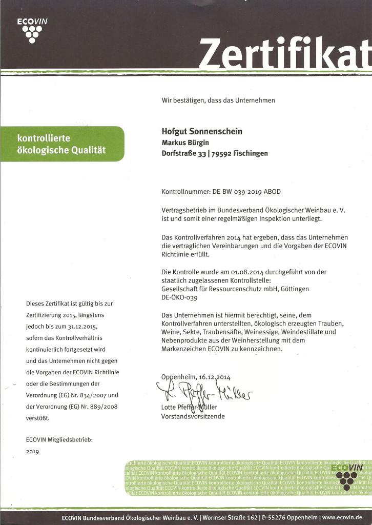 Zertifikat_Ecovin_2015