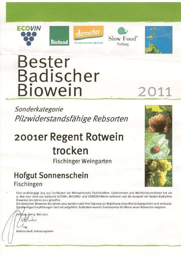 badischer1