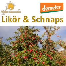 Likör & Schnaps