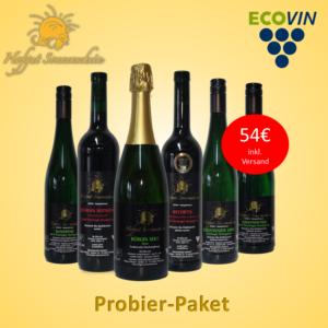 Angebote & Weinpakete